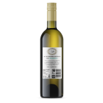 2020 Quibble Chardonnay (12 Bottles)